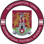 NTFC International Football Academy