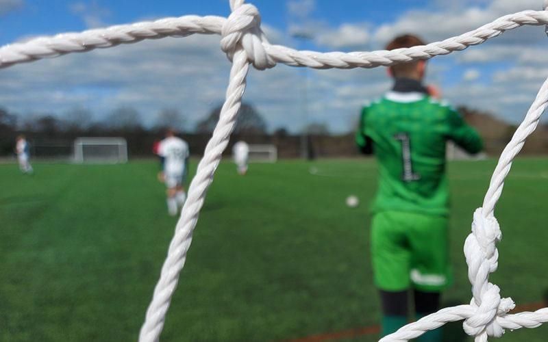 Northampton Town International Football Academy